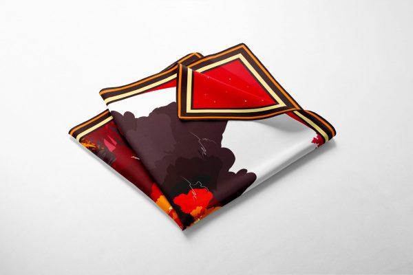 agostin paris boutique foulard mode luxe voyage audace sophistiqué soie